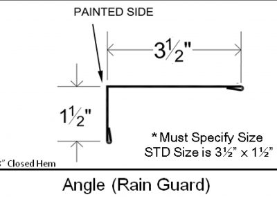 ARP-Trim-Products-Angle-Rain-Guard