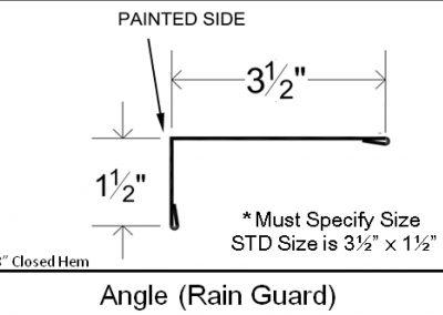 ARP-Trim-Products-Angle-Rain-Guard