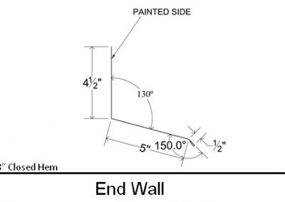 ARP-Trim-Products-End-Wall
