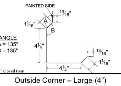ARP-Trim-Products-Outside-Corner-Large