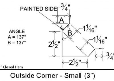 ARP-Trim-Products-Outside-Corner-Small