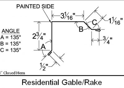 ARP-Trim-Products-Residential-Gable