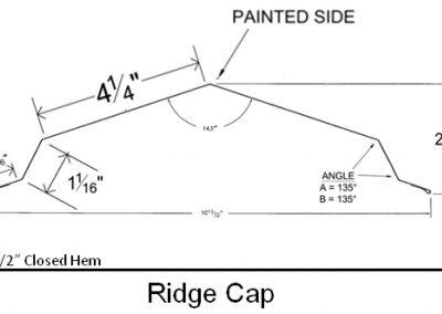 ARP-Trim-Products-Ridge-Cap
