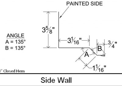 ARP-Trim-Products-Side-Wall