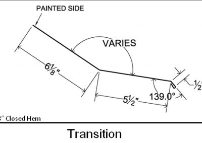 ARP-Trim-Products-Transition