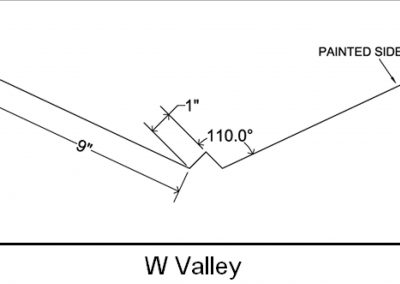 ARP-Trim-Products-W-Valley
