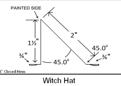 ARP-Trim-Products-Witch-Hat