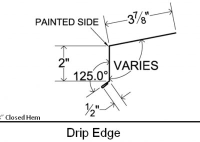 ARP-Trim-Products-drip-edge
